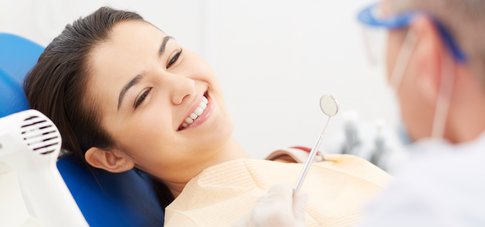 Allerdale Denture Clinic